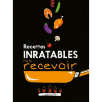 recettes inrattables