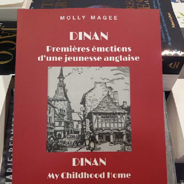 dinan-my-childhood-home