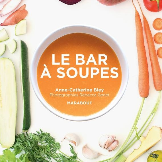 le-bar-a-soupes